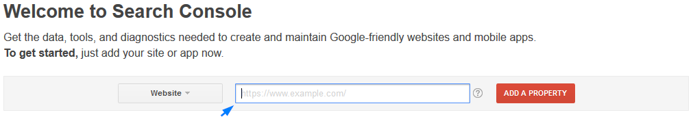 google-search-console-webmasters-tool-digitizedpost